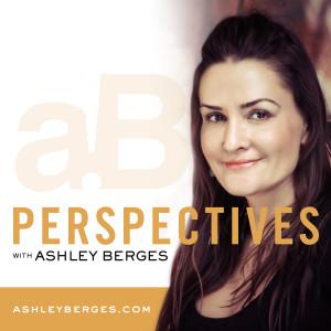AshleyBerges_3000x3000
