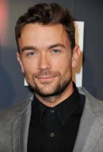 Award Winning Actor