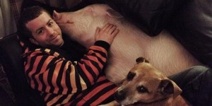 Perspectives and Esther the Wonder Pig