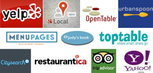 business owners and negative online reviews