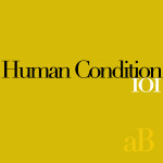 Human Condition with Berges